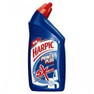 Harpic 2