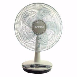 SP Fan 5