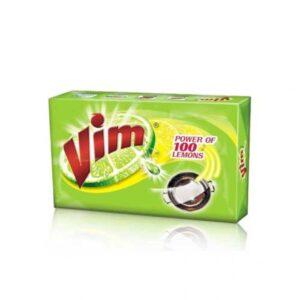 Vim 1