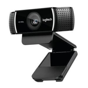Web cam C922