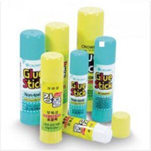 glue stick 2222