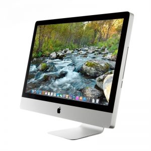 0000732 apple imac 215 mid 2011