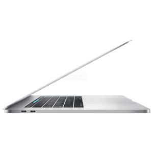 165053 macbook pro 15 silver 3