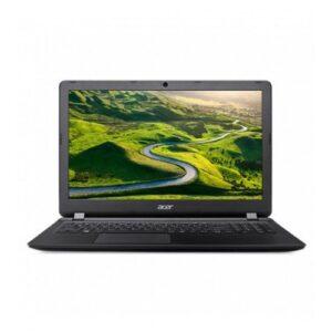 Acer Aspire ES1 572 1 500x500