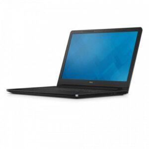 Dell Inspiron 15 3552 Celeron 1 500x500