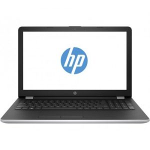 HP 15 bs077tx 500x500