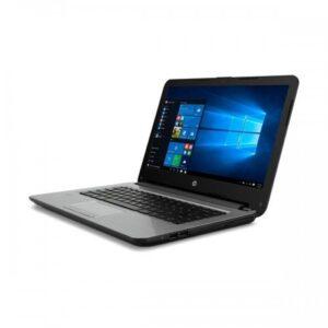 HP 348 G3 2 500x500