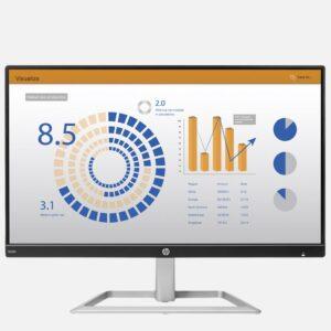 HP N220 Monitor 02