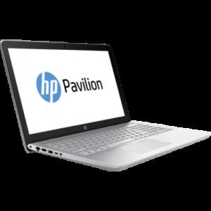 HP Pavilion 15 cc021TU 500x500
