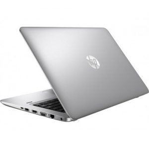 HP Probook 440 G4 i3 7th Gen 500x500