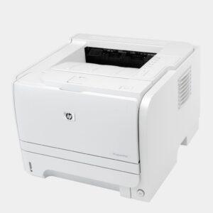 Laser P2035 03