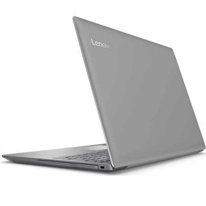 Lenovo Ideapad 320 6th Gen i3 80XH00FWIN Platinum Grey