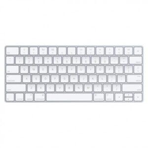 Magic Keyboard US English 500x554