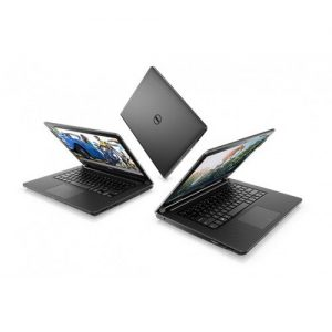 dell laptops inspiron 14 3476 500x554