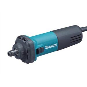 gd0602 die grinder 400 watt 110 volt