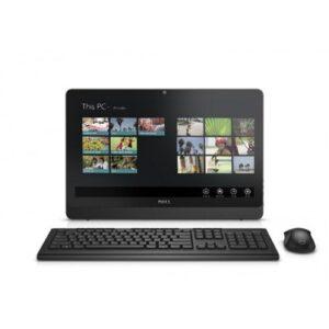 home desktop inspiron 20 3064 500x554