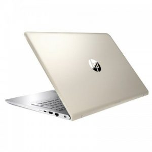 hp pavilion 15 cc625tx 8th gen laptop 1 500x500