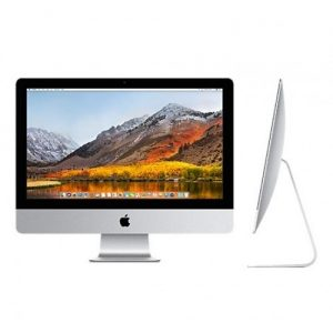 imac 215 selection hero 201706 500x554