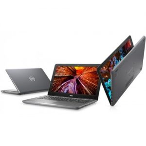 inspiron 15 5567 laptop 500x554