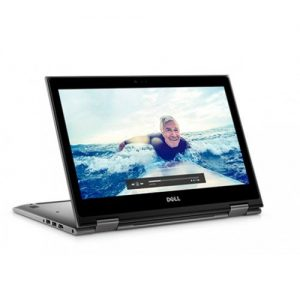 inspiron laptop 13 5368 500x554