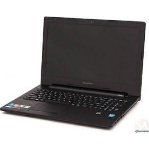 lenovo laptop b4180 intel core i5 6th gen. 6200u black bd shop