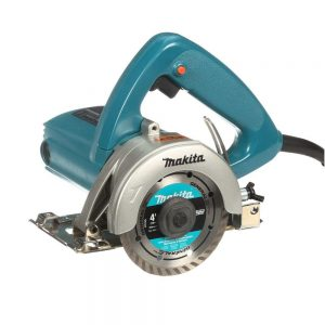 makita concrete saws 4100nh 64 1000
