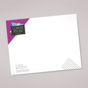 10X13 Envelopes preview 2