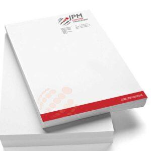 notepads 1200x1200