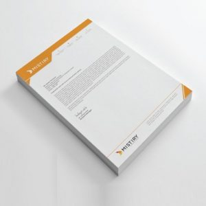 pad letterhead 600x548