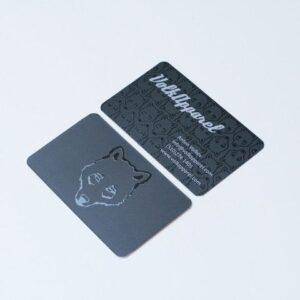 spot uv business cards 500x500