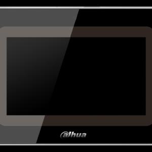 DHI VTH1500B S