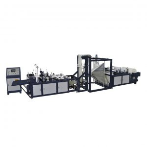 pl12597602 bs b700 high speed non woven bag making machine