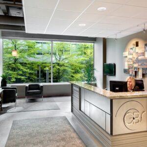 GBS Interior 01