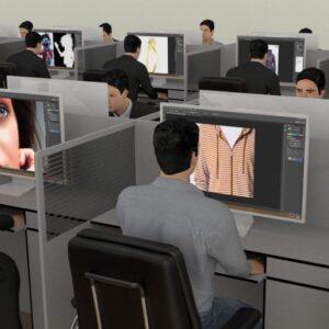 Office Design 1024x517