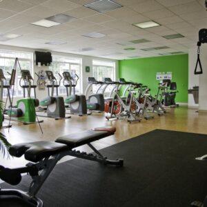 Start a Green Gym 001