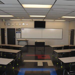 Training Center Pics 7