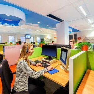 call center interior 500x500