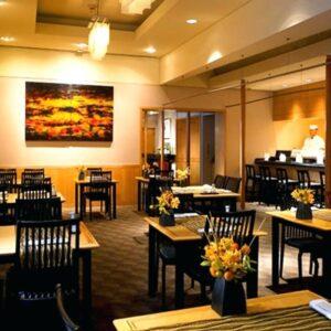 restaurant interior design for free software restaurants