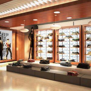 zeroinchinteriorsltd showroom interior design 01