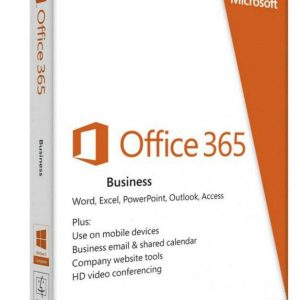 1349483833 software suites microsoft office 365 business j29 00003