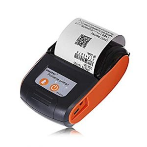 Label Printer Price in Bangladesh | Barcode Printer – eSmart