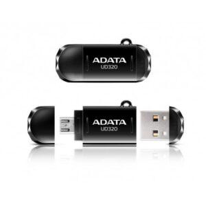 ADATA UD 320 OTG 16 GB 500x500