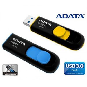 ADATA UV 128 USB 16 GB 500x500