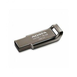 ADATA UV 131 16 GB 2 500x500