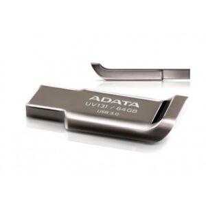 ADATA UV 131 16 GB 500x500