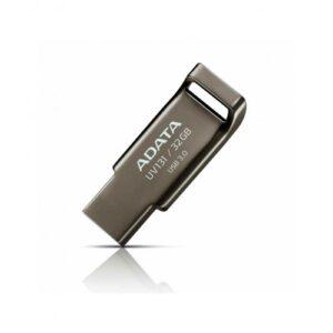ADATA UV 131 32 GB 500x500