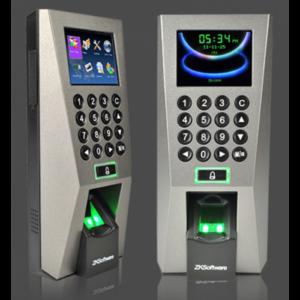 Access Control ZK F18 500x500