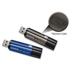 Adata s102 pro 16gb 1 500x500