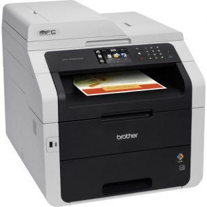 Brother MFC 8510DN 500x500 1