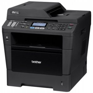 Brother MFC 8510DN 500x500